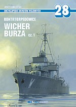 RARE-Kontrtorpedowce-Wicher-Burza-1-dil-SALE