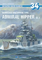 Admiral-Hipper-2-dil