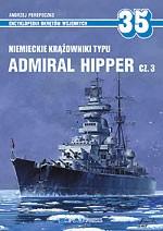 Admiral-Hipper-3-dil
