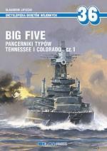 Big-Five-Pancerniki-typow-Tennessee-i-Colorado-1-dil