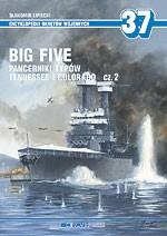Big-Five-Pancerniki-typow-Tennessee-i-Colorado-2-dil