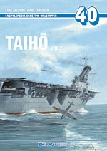 Taiho-2-dil