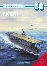 Akagi-vol-2