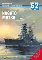 Nagato-Mutsu-2-dil