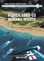 Korea-1950-53-dzialania-morskie