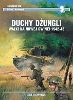 Duchy-dzungli-Walki-na-Nowej-Gwinei-1942-45