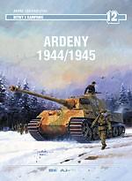 Ardeny-1944-1945