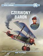 Czerwony-baron