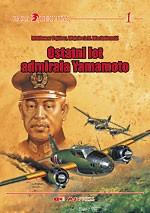 Ostatni-lot-admirala-Yamamoto