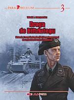 Droga-do-Blitzkriegu-Historia-i-rozwoj-niemieckiej-broni-pancernej-do-wybuchu-II-wojny-swiatowej