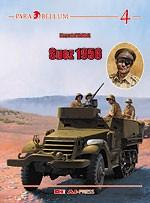 Suez-1956