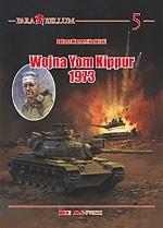 Yom-Kippur-1973