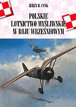 Polskie-Lotnictwo-Mysliwskie-w-boju-wrzesniowym