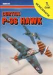 Curtiss-P-36-Hawk-1-dil-POSLEDNI-KUS