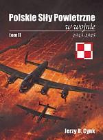 Polskie-Sily-Powietrzne-w-wojnie-1943-45-2-dil
