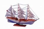 --Tovarisch-Sailing-Ship--