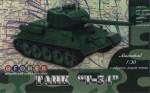 --1-30-Tank-T-34--
