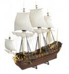 --Gods-Predestination-Sailing-Ship--