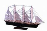 --Kruzenshtern-Sailing-Ship--