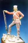 54mm-Soldier-72nd-Regt-Higlanders-India-1858