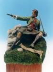 54mm-Clansman-Culloden-1746