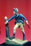 54mm-Soldier-Thomas-Hartleys-Continental-Regt-1777
