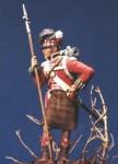 54mm-Sgt-79th-Cameron-Highlanders-1810-1815
