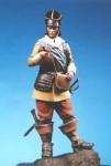 54mm-Roundhead-Cavalryman-Civil-War-1640