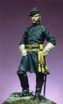 54mm-Union-Cavalry-Officer-1863