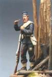 54mm-Soldier-40th-Inf-Regt-Maori-War-1863