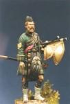 54mm-Pipe-Major-78th-Higlanders-1864