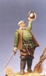 54mm-Border-Headman-A-Day-of-Truce-1590