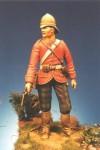 54mm-Officer-91st-Priness-Louises-Argylshire-1879