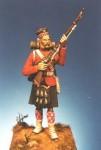 54mm-93rd-Regt-of-Foot-Sutherland-Higlanders-1863