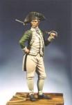 54mm-Continental-Marine-War-of-Independance-1775