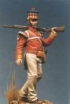 54mm-Private-91st-of-Foot-South-Africa-18461
