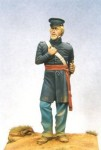 54mm-American-Officer-Mexico-1847