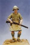 54mm-Sergeant-2nd-Battalion-Seaforth-Highlander-1931