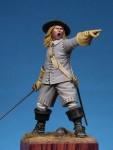 54mm-Officer-Dragoon-Regt-Okey-English-Civil-War-1645