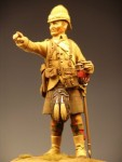 54mm-The-Queens-Own-Cameron-Highlanders-The-Boer-War