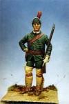 54mm-Officer-Rogers-Rangers-1758-61