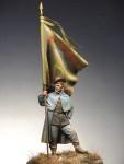 54mm-AGI-43-54mm-ART-GIRONA-69th-regiment-Irish-Brigade-Fredericksburg-1864