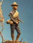 54mm-American-Inf-Solier-Spanish-American-War-1898