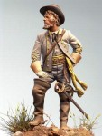 54mm-Cavalry-General-American-Civil-War-1863