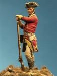 54mm-Soldado-del-29-Regimiento-de-Linea-Guerra-Independencia-Americana-Boston-1770