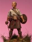 54mm-Highland-Clansman-1689-1746