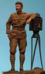 54mm-English-War-Correspondent-1916