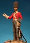 54mm-Sergeant-2nd-dragoons-Scots-Greys-Balaclava-1854