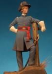 54mm-Union-Officer-American-Civil-War-1863