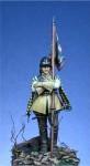 54mm-Sergeant-Royalist-English-Civil-War-1642-1651